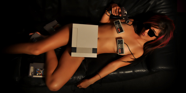 giochi erotici consigli cupido chat