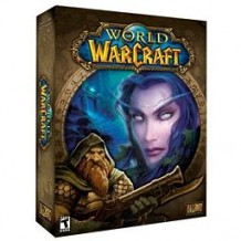 World of Warcraft diventa Free-to-play!