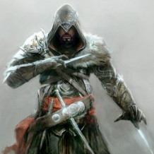Assassin's Creed: Revelation – Un viaggio da Mille e una notte