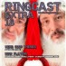 RingCast Extra 18
