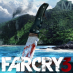 Far Cry 3: recensione