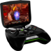 Tutto sulla nuova console: Nvidia Shield