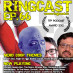 RingCast Episodio 66