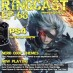 RingCast Episodio 68