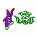 Un salto nei retrogames con: Day Of The Tentacle!