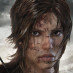 Tomb Raider – A Survivor is Born