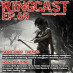 RingCast Episodio 69