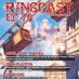 RingCast Episodio 70
